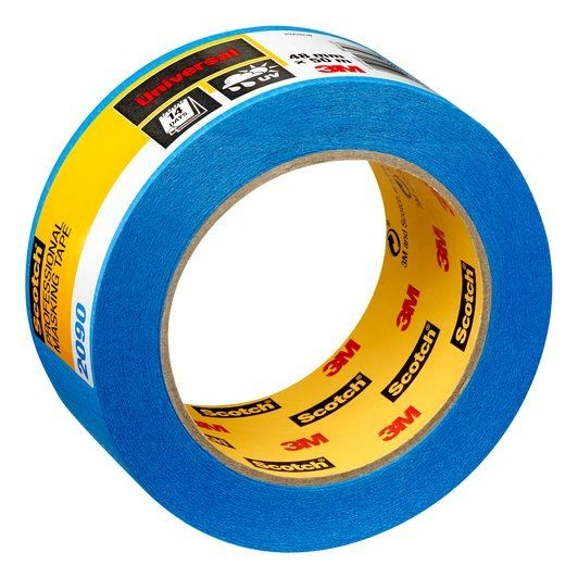 3M Scotch™ (2090) Professional Masking Tape / Klebeband
