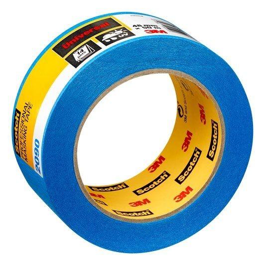 3M Scotch™ (2090) Professional Masking Tape / Klebeband