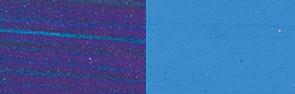 Phthalo blue deep #145 PG2
