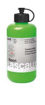 Lascaux Neon