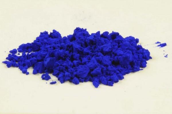 Kremer Ultramarine Blue Pigments