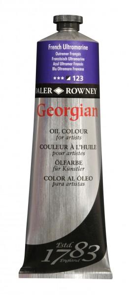 Daler & Rowney Georgian Oil