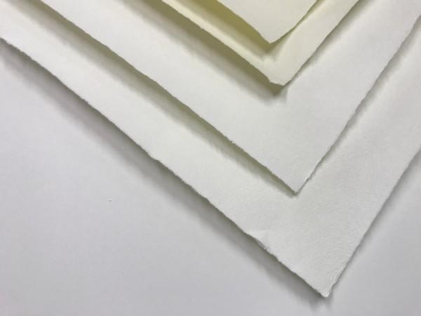 Hahnemühle Echt Bütten Ingrespapier