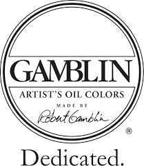Gamblin Artists Colors