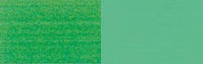 Phthalo green light #154 PG2