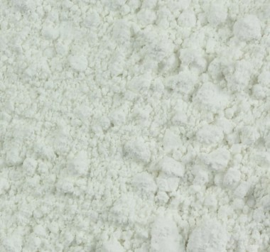 Kremer Marmormehl, italienisch (58500)