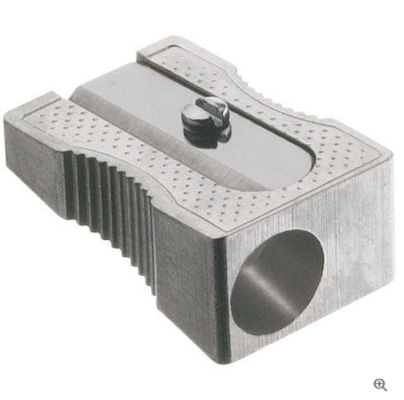Faber-Castell Metallspitzer (183100)