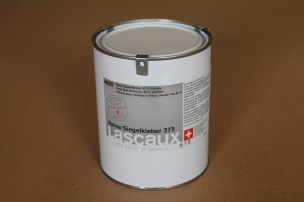 Lascaux Heissiegelkleber 375 (4020)
