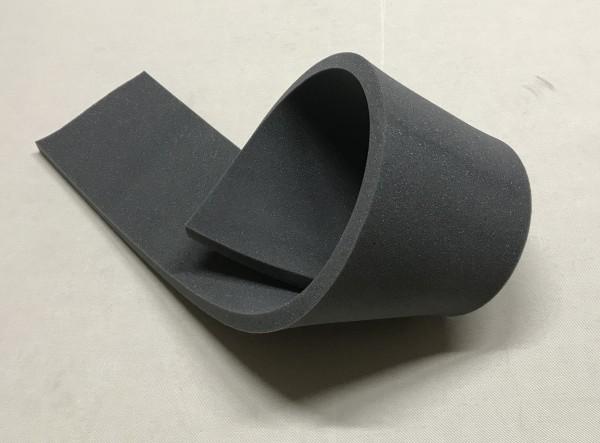 Schaumstoffrolle 15cm breit x 60m- Rolle (3115930)