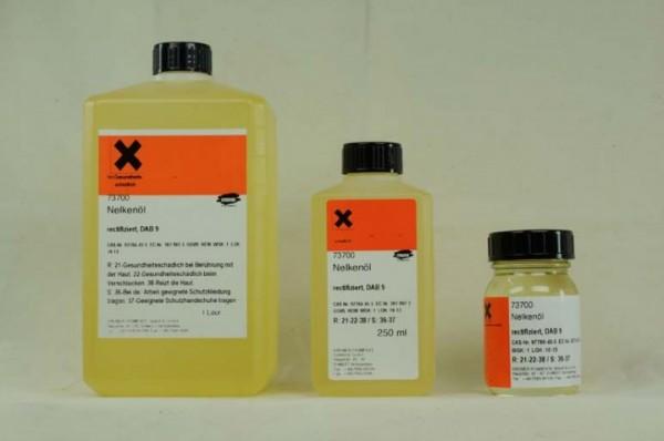 Kremer Clove Oil (73700)
