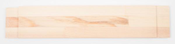 Keilrahmen Mittelstück für K65 (1,6 x 7,0 cm)