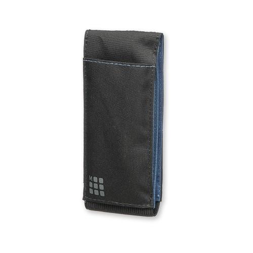 Moleskine Notebook Tool Belt 9 x 14 cm