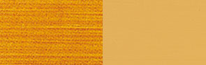 Oxide yellow #165 PG1