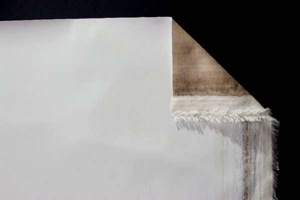 Grundierte Baumwolle 280g/m² 2,10 m breit Nr.18575