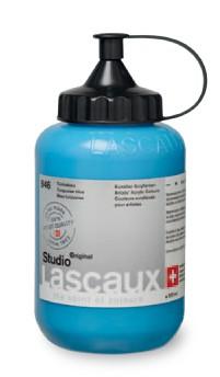 Lascaux Studio Original