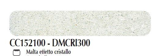 SONDERANGEBOT Ferrario MALTE DECORATIVE