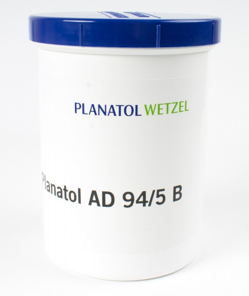 We-Ha Planatol AD 94/5B