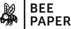 Bee Paper Company