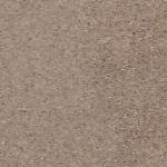 Kremer Biotit, fein (53220)