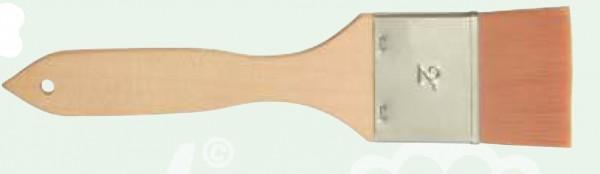 Leonhardy Toray Gold Flachpinsel 19911