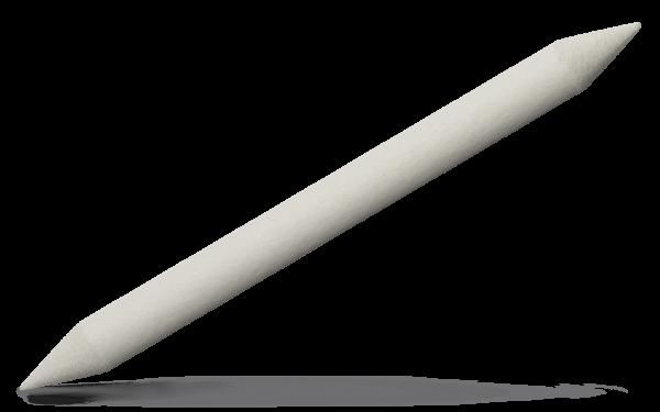 Caran d´Ache Papierwischer 140 mm