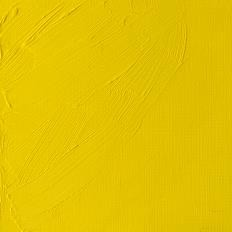 Winsor & Newton Artist's Oil Colour 37 ml