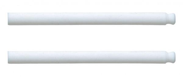 Pentel Clic Eraser 2, Radierminen 2Stk. (ZER-2)