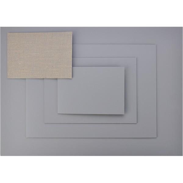 AMI Linoleumplatte Profil 3,2mm