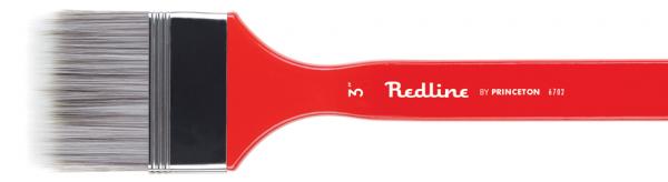 Princeton REDLINE series 6700 FLAT