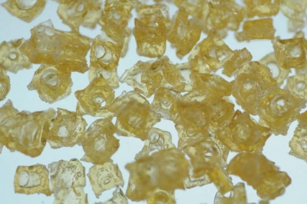 Kremer Hide Glue, cubes (63020)